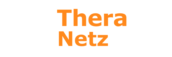 TheraNetz Logo