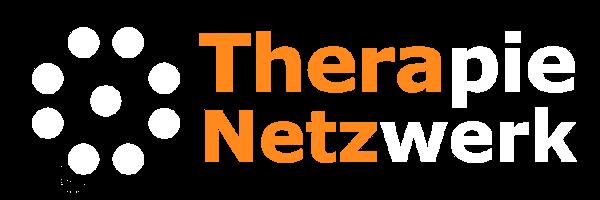 Therapie Netzwerk Deutschland Logo